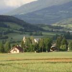 Vue-sur-le-village-de-Selonnet