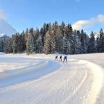 pillerseetal_temple_du_ski_de_fond_et_du_biathlon