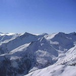 stations-de-ski-alpes-du-sud